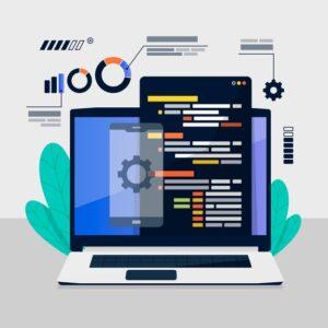 app-development