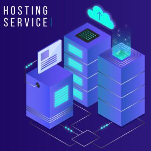 hosting-banner